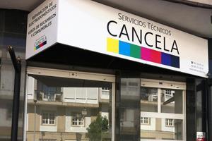 Servicio Tecnico Cancela Alargascencia Una Iniciativa De Amigos